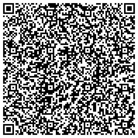 QR-код с контактной информацией организации Специальное конструкторско-технологическое Бюро Института проблем Машиностроения им. А.М. Подгорного НАНУ, ГП