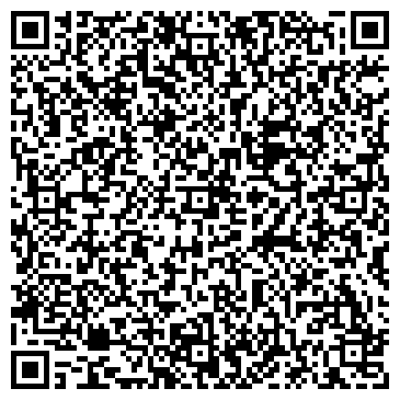 QR-код с контактной информацией организации Агрокомплект, ООО