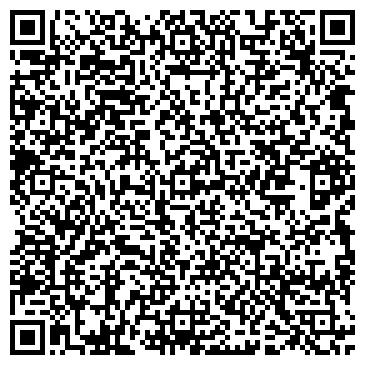 QR-код с контактной информацией организации Пкф Иртекс, ЧП