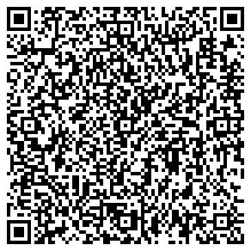 QR-код с контактной информацией организации Технореммаш, ЧП