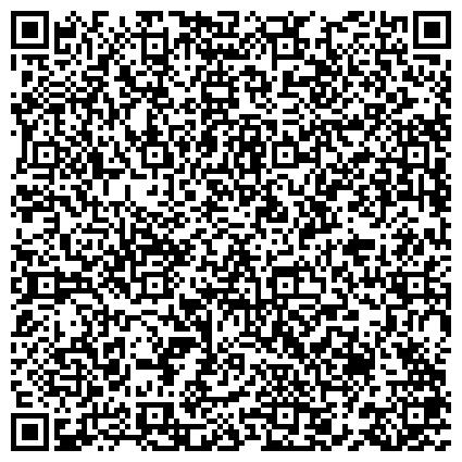 QR-код с контактной информацией организации Харьковский завод промышленных технологий, ООО