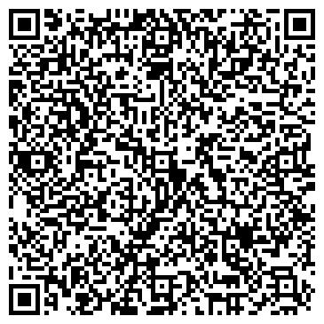QR-код с контактной информацией организации ВторметХарьков, ОАО