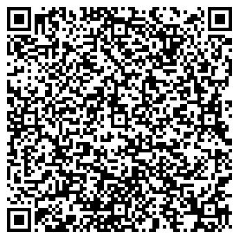 QR-код с контактной информацией организации Sol — хим, ЧНП