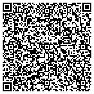 QR-код с контактной информацией организации Ходзинский, ЧП