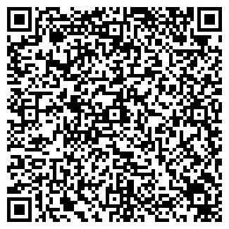 QR-код с контактной информацией организации Ломстрой, ЧП