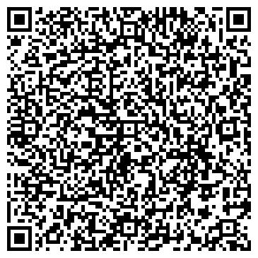 QR-код с контактной информацией организации Градиент, ООО (Gradient Ltd)