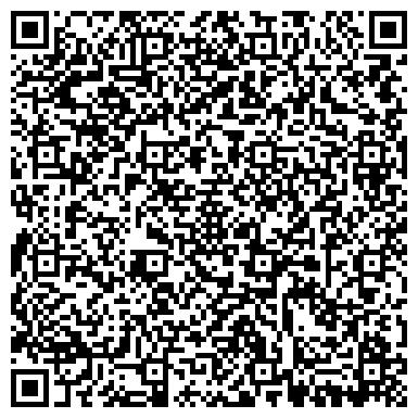 QR-код с контактной информацией организации Агроспецшина, ООО