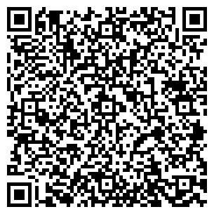 QR-код с контактной информацией организации Куприянов, ЧП