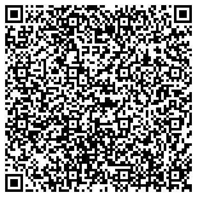 QR-код с контактной информацией организации ТПК Арт Инвест, ООО