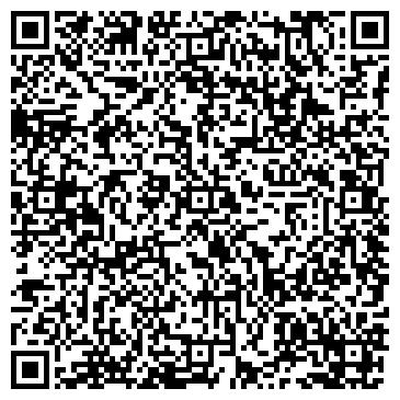 QR-код с контактной информацией организации Пастушенко, ЧП