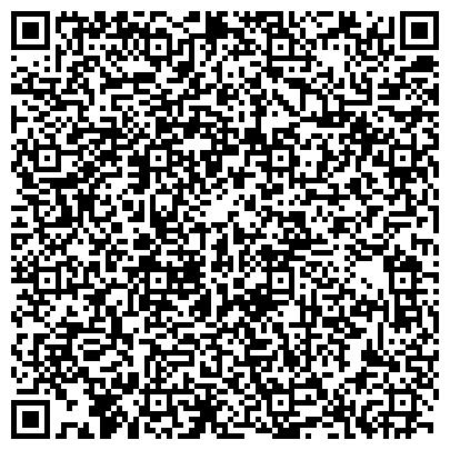 QR-код с контактной информацией организации Каменец-Подольскавтоагрегат, ПАО