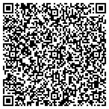 QR-код с контактной информацией организации Феникс-ТМ ПКФ,ООО