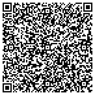 QR-код с контактной информацией организации ИТЦ Гартекс, ООО