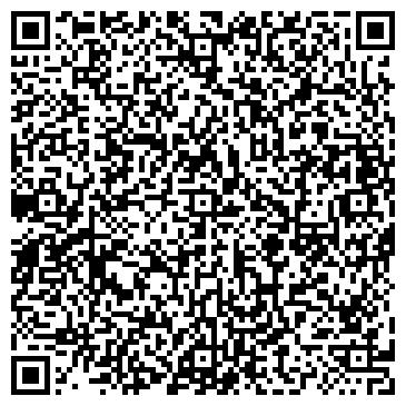 QR-код с контактной информацией организации Запорожспецмаш, ОАО