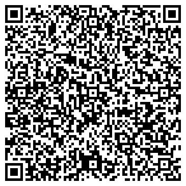 QR-код с контактной информацией организации Спецмаш ТМ, ООО