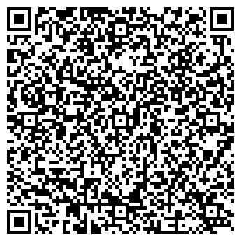 QR-код с контактной информацией организации Частное предприятие Kovkka.ua