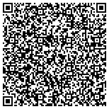 QR-код с контактной информацией организации Украинский финансово-промышленный концерн `УФПК`