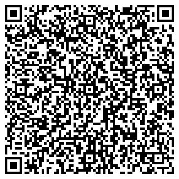 """QR-код с контактной информацией организации ООО """"Метколор 2006"""""""
