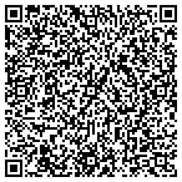QR-код с контактной информацией организации Эмальхимпром, ПАО