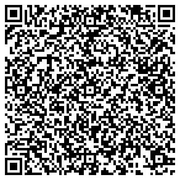 QR-код с контактной информацией организации Укрпромсантехника, ООО