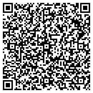 QR-код с контактной информацией организации ТПК Промышленный стандарт, ООО