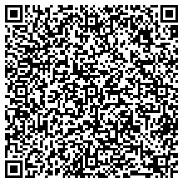 QR-код с контактной информацией организации Техноспектр, ООО