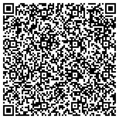 QR-код с контактной информацией организации Индустриал Союз, ООО