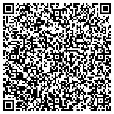 QR-код с контактной информацией организации Содействие, ЧП ИКЦ