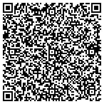 QR-код с контактной информацией организации Славтяжмаш, ПАО