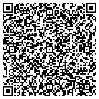 QR-код с контактной информацией организации ЧП Дзипетрук А
