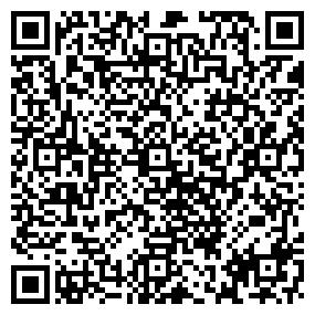 QR-код с контактной информацией организации ССС, ООО