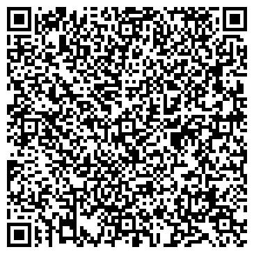 QR-код с контактной информацией организации Надракомплект, ООО