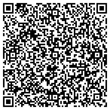 QR-код с контактной информацией организации Винковка, СПД Тауткевичюс