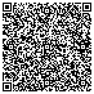 """QR-код с контактной информацией организации чп"""" Аркада-буд"""""""