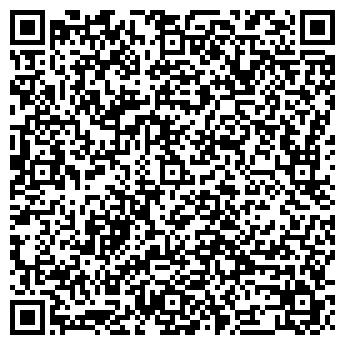 QR-код с контактной информацией организации ФОП Соломський