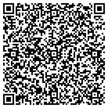 QR-код с контактной информацией организации Частное предприятие ЧП «БУД 100»