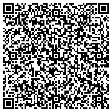 QR-код с контактной информацией организации ПТО Свет Шахтера, ООО
