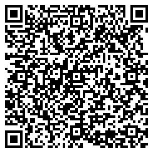 QR-код с контактной информацией организации Ростсталь, ООО