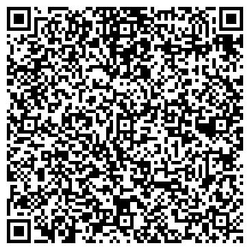 QR-код с контактной информацией организации Зайченко А.И., ЧП