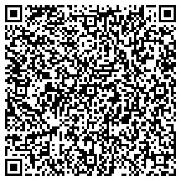 QR-код с контактной информацией организации ООО «СПМЕЗА»