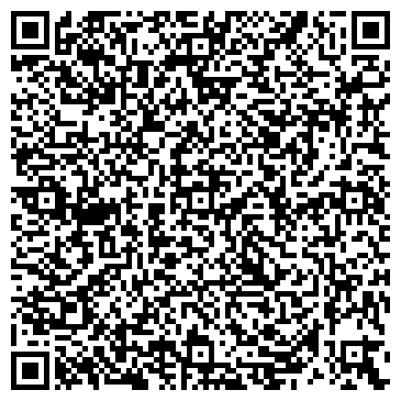 QR-код с контактной информацией организации Момот (Miol), СПД