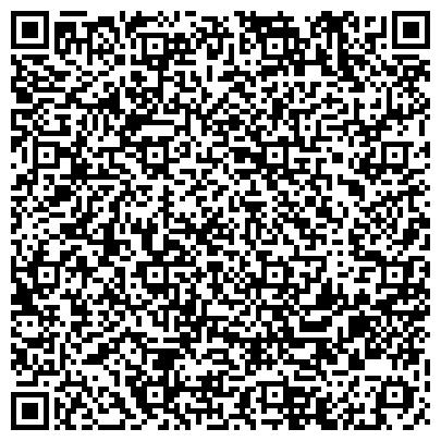 QR-код с контактной информацией организации Апогей, ПКЧФ (Оборудование для АЗС и нефтебаз)