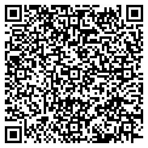 QR-код с контактной информацией организации Завод ТЕМП, ПАО