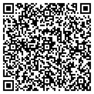 QR-код с контактной информацией организации Новаторинвест, ООО