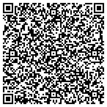QR-код с контактной информацией организации Гидромонтаж, ООО