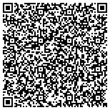 QR-код с контактной информацией организации Юждомнаремонт, ООО ( ПІВДЕНДОМНАРЕМОНТ )