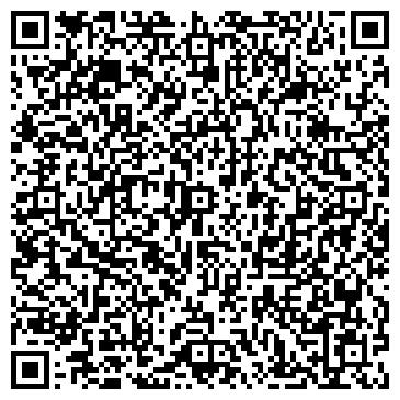 QR-код с контактной информацией организации Лукашук, ЧП