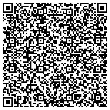 QR-код с контактной информацией организации Алисер (Trans Gulf Aluminium), ЧП