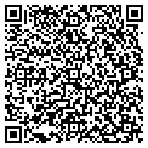 QR-код с контактной информацией организации АртПромМонтаж, ЧП