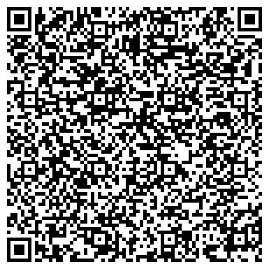 QR-код с контактной информацией организации АСТ Маритайм, ООО